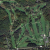 satellite_view