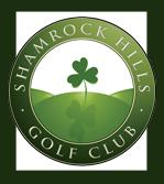 shamrock-Hills-Golf-Club.jpg