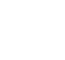 skyline-golf-course-logo-v2