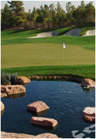 source: http://www.southernhighlands.com/golf_spa.php