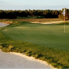 southers-marsh-golf-club.jpg