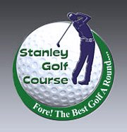 stanley-golf-course.jpg