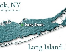 stony-brook-map