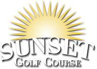 sunset-golf-course-logo-rev.png