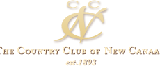 the country club of new cannan