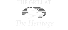 the-grill-at-the-heritage.png