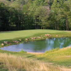 the-quarry-golf-club.jpg