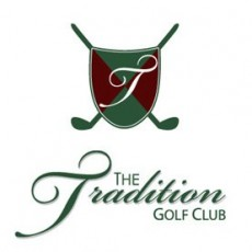 the tradition golf club at wallington