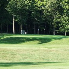 source: http://www.creeksgolf.com
