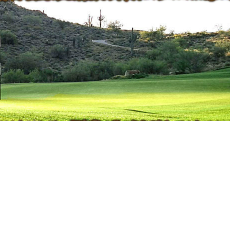 source: http://www.johnsonranchgc.com