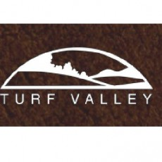 turf-valley.jpg