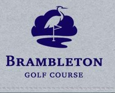 source: brambletongolfcourse.com/leadbetter/