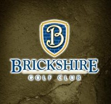 source: www.brickshiregolfclub.com
