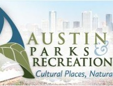 source:http://www.austintexas.gov/contact-information/roy-kizer-golf-course