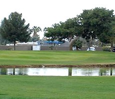 source: http://www.villadepazgolf.com