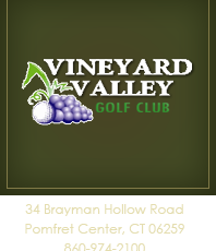 vineyard-golf-club.png