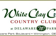 source: http://www.whiteclaycreekgolfcourse.com/
