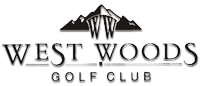 west woods golf club