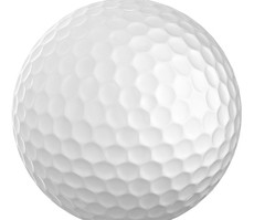 white-golf-ball cropped3