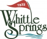 whittle_logo