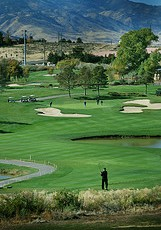 source: http://partners.visitrenotahoe.com/wildcreek