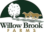 willow-brook-farms-logo
