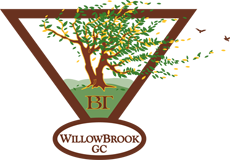 willowlogosmall2
