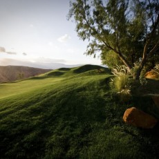 source: http://www.golfwolfcreek.com/sites/courses/layout9.asp?id=863&page=48791
