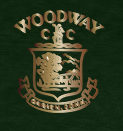 woodway-Country-Club.png