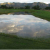 source:http://www.southfortygolf.com/SFGallery/#/content/scenery/cloudy%20pond.jpg/