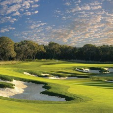 source: http://www.tpc.com/sanantonio/golf-course