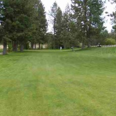 The-Old-Back-Nine-At-Mountain-High-Mountain-High-Golf-Course.jpg