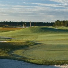 source: http://www.venetianbaygolf.com/junior/