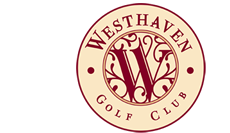 source: http://www.golfwesthaven.com/