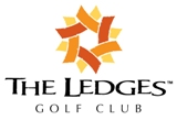 the-ledges-golf-club-logo-small.jpg