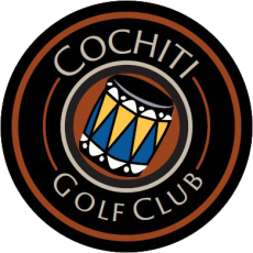 Cochiti-Clean-Transparent.png