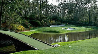 augusta_national_hole_12